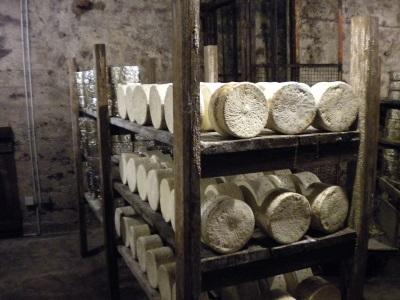 Produits Aveyronais