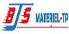 Logo-BjsTp.png