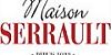 logo-maison-serrault.png