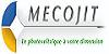 logo-mecojit.png